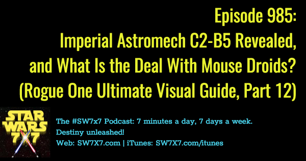 985-c2-b5-mouse-droids-rogue-one-ultimate-visual-guide-part-12