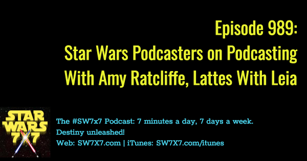 989-star-wars-podcasters-amy-ratcliffe-lattes-with-leia
