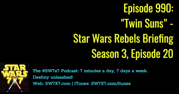 990-star-wars-rebels-twin-suns