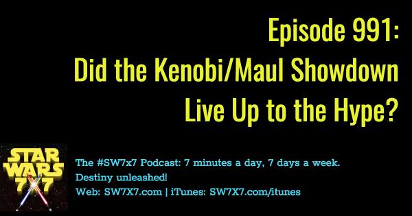 991-star-wars-rebels-kenobi-maul-showdown