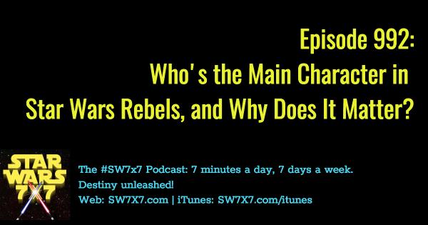 992-star-wars-rebels-main-character