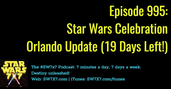 995-star-wars-celebration-orlando-update