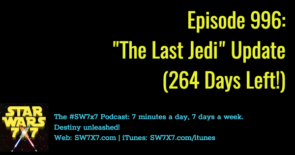 996-star-wars-the-last-jedi-update