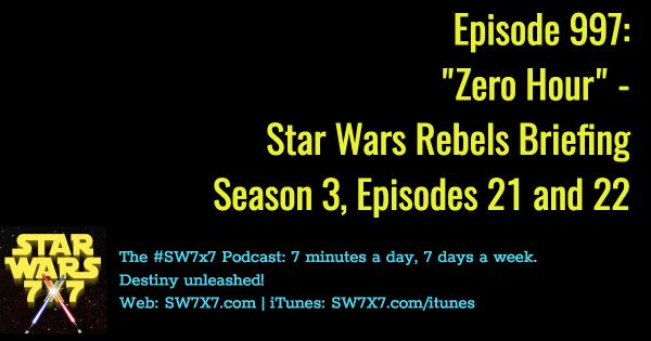 997-star-wars-rebels-zero-hour