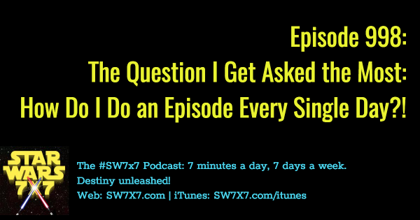 998-star-wars-7x7-most-frequently-asked-question