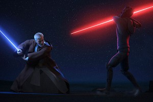 kenobi-maul-star-wars-rebels