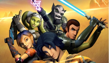 star-wars-rebels-characters-season-1