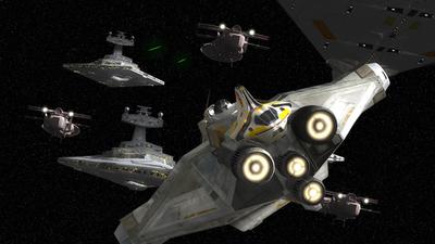 zero-hour-star-wars-rebels