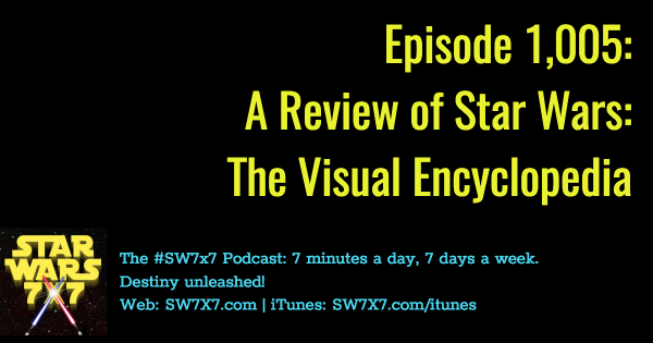 1005-star-wars-visual-encyclopedia-review