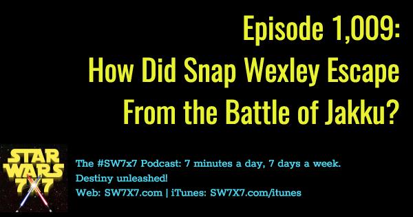 1009-star-wars-insider-snap-wexley-jakku