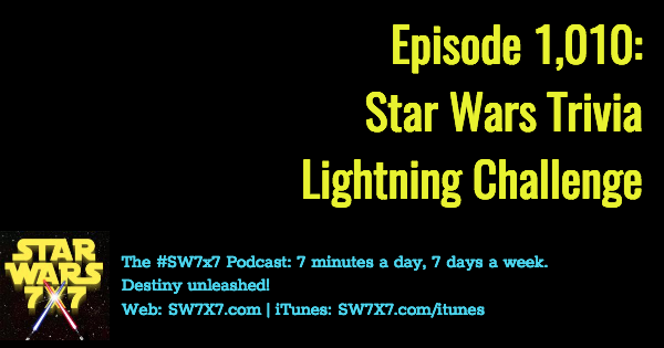 1010-star-wars-trivia-lightning-challenge