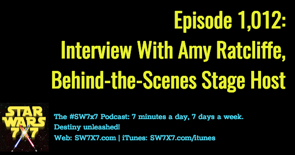 1012-amy-ratcliffe-interview-star-wars-celebration