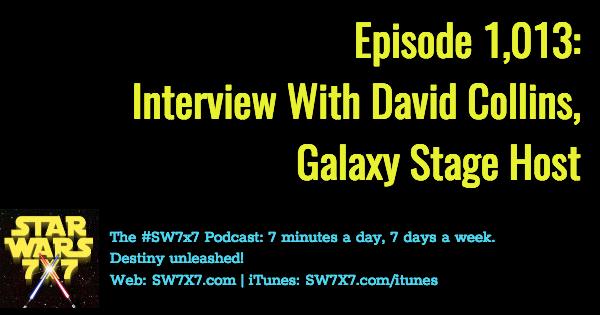 1013-david-collins-interview-star-wars-celebration