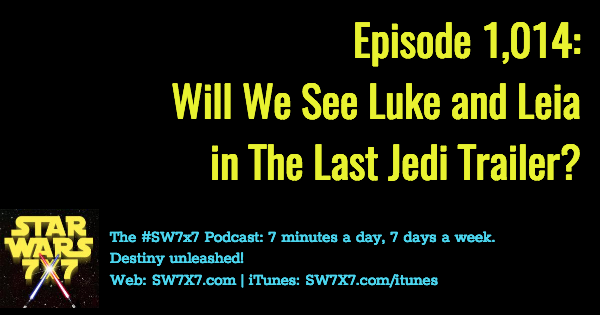 1014-luke-leia-the-last-jedi-trailer-swco