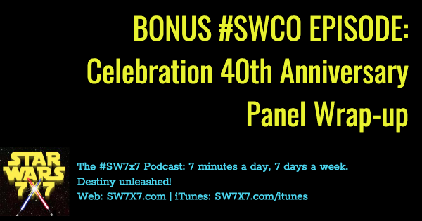 1015a-bonus-episode-swco-40th-anniversary-panel