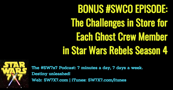 1017a-bonus-episode-swco-star-wars-rebels-reveals