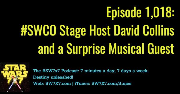 1018-david-collins-swco-star-wars-celebration-orlando-interview