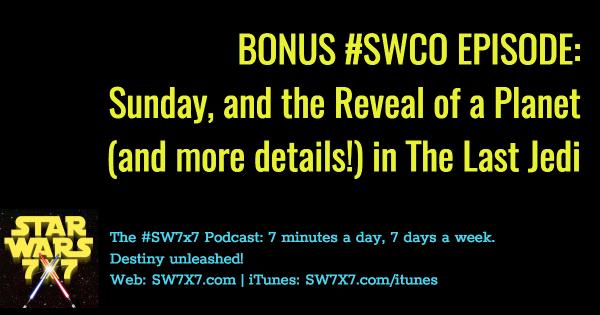 1018a-bonus-episode-swco-star-wars-the-last-jedi-crait