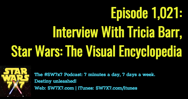 1021-tricia-barr-interview-swco-star-wars-celebration-orlando