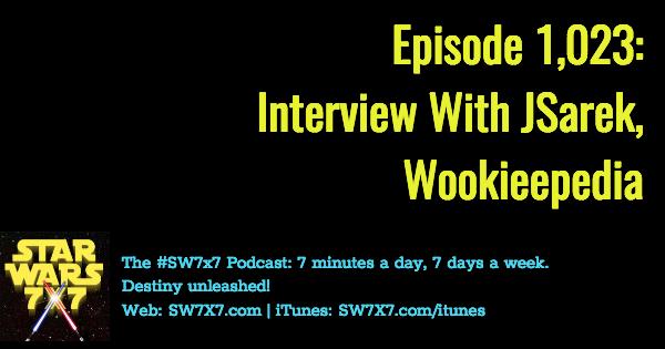 1023-jsarek-interview-swco-star-wars-celebration-orlando