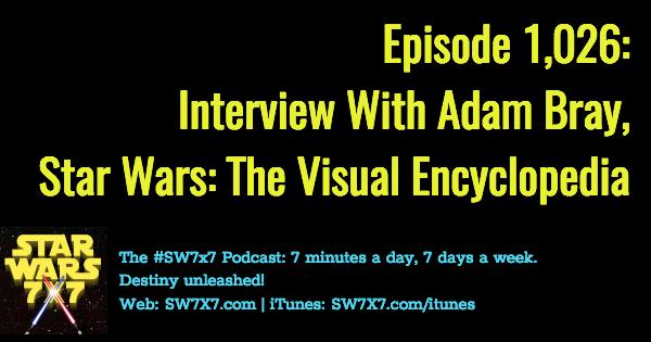 1026-adam-bray-interview-swco-star-wars-celebration-orlando