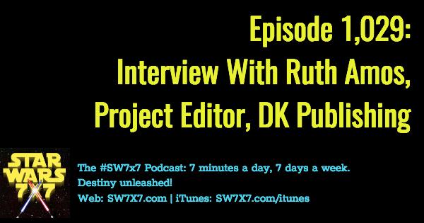 1029-ruth-amos-interview-swco-star-wars-celebration-orlando