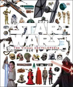 star-wars-the-visual-encyclopedia