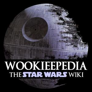 wookieepedia-logo