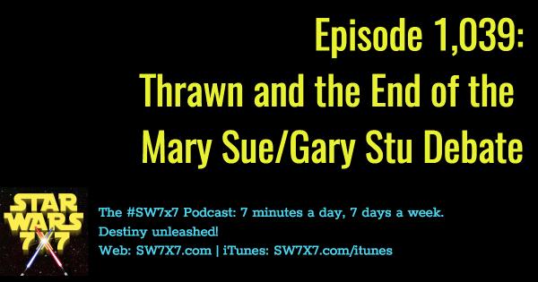 1039-thrawn-mary-sue-gary-stu