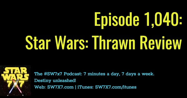 1040-star-wars-thrawn-review