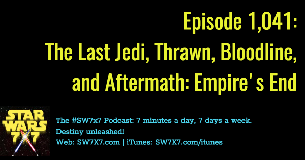 1041-the-last-jedi-thrawn-bloodline-aftermath-empires-end