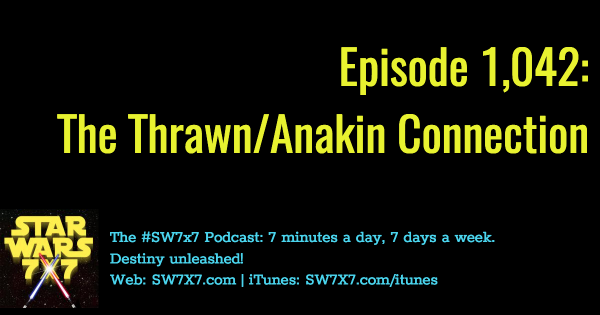 1042-thrawn-anakin-connection
