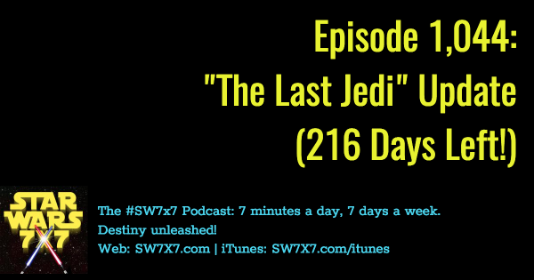 1044-star-wars-the-last-jedi-update