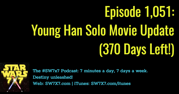 1051-han-solo-movie-update