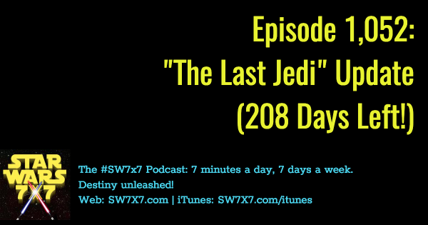 1052-star-wars-the-last-jedi-update