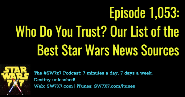 1053-best-star-wars-news-sources