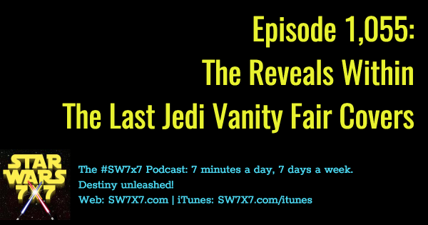 1055-star-wars-the-last-jedi-vanity-fair-covers