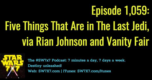 1059-star-wars-the-last-jedi-five-things-vanity-fair