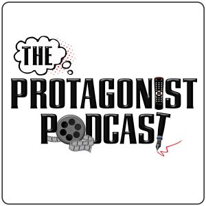 protagonist-podcast