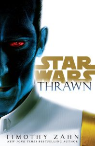 star-wars-thrawn-2017-novel-cover