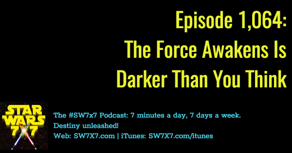 1064-star-wars-the-force-awakens-darker-movie