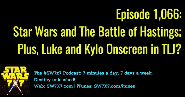 1066-star-wars-the-last-jedi-luke-kylo