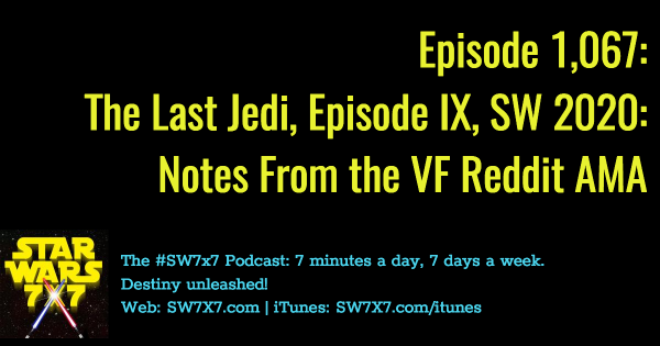 1067-star-wars-2020-the-last-jedi-episode-ix