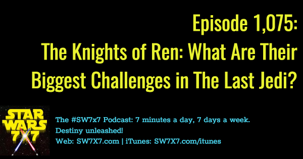 1075-knights-of-ren-biggest-challenge-the-last-jedi