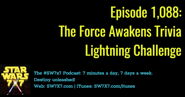 1088-the-force-awakens-trivia-lightning-challenge