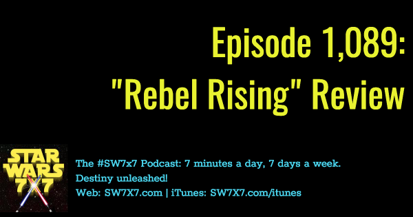 1089-star-wars-rebel-rising-beth-revis-review