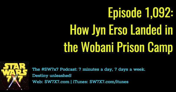 1092-star-wars-rebel-rising-jyn-erso-wobani-prison-camp