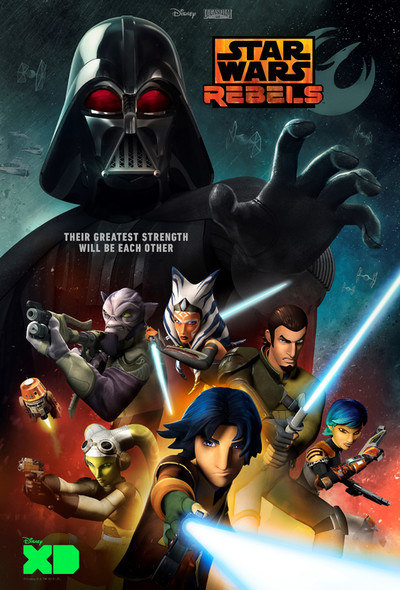 siege-of-lothal-star-wars-rebels