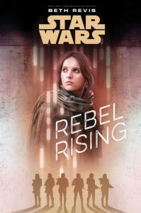star-wars-rebel-rising-beth-revis