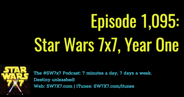 1095-star-wars-7x7-year-one